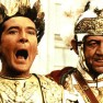 Carry on Caesar